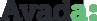 Fabrika mernih transformatora Zajecar d.o.o Logo