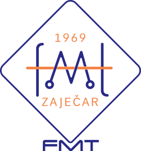 FMT Zaječar